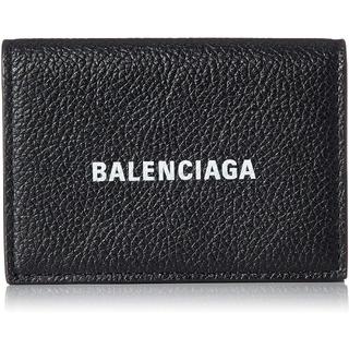 バレンシアガ(Balenciaga)の【新品未使用箱・袋付】バレンシアガ★ミニウォレット(財布)