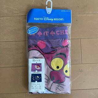 ディズニー(Disney)のTOKYO Disneyland ボクサーパンツ(ボクサーパンツ)