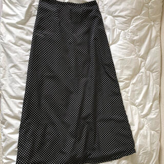 Ron Herman - Ronherman ロングスカート RHC
