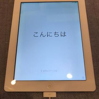 iPad - iPad 第三世代