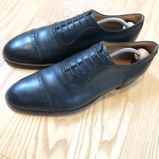 【皇室御用達】大塚製靴 革靴(ドレス/ビジネス)