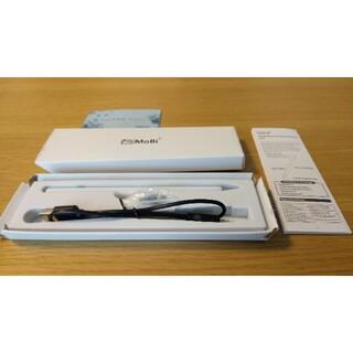 USG mobi ipad専用タッチペン