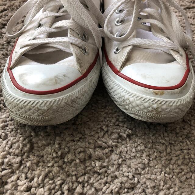 CONVERSE(コンバース)のLuana様☆専用☆ レディースの靴/シューズ(スニーカー)の商品写真