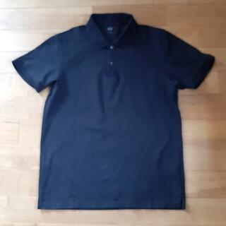 UNIQLO - ユニクロ ポロシャツ