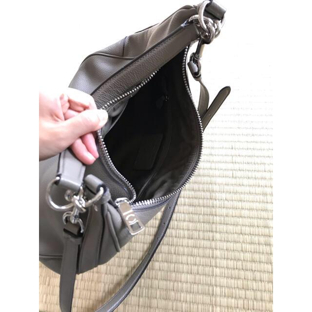 COACH(コーチ)のcoach バック レディースのバッグ(ショルダーバッグ)の商品写真