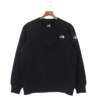 THE NORTH FACE - THE NORTH FACE スウェット メンズ
