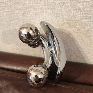 ReFa - 【正規品】Refa ボディ用 現品のみ
