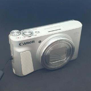 Canon - Canon パワーショット SX730HS 光学40倍ズーム!!