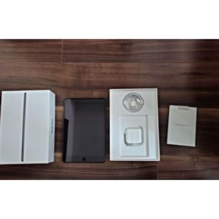 Apple - ipad mini 5 2019 256GB スペースグレイ MUXC2J/A