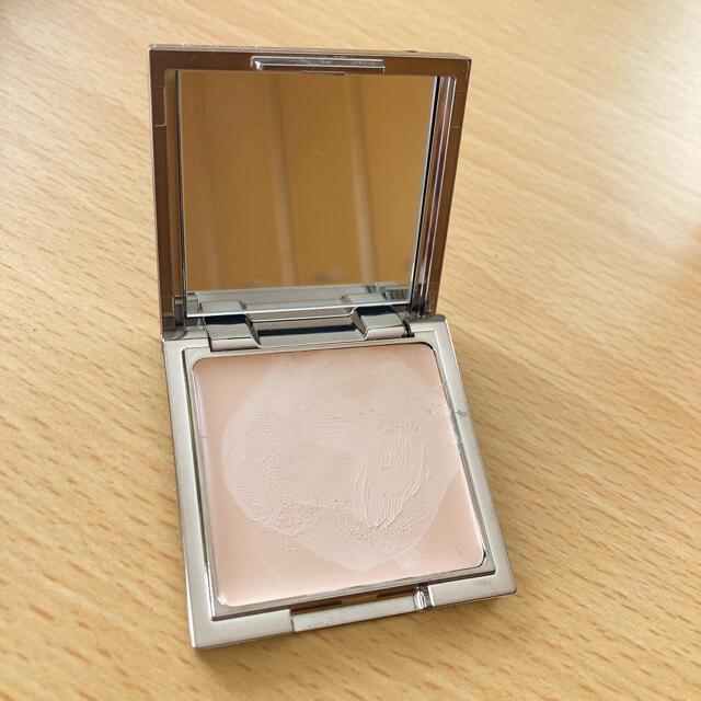LUNASOL(ルナソル)のLUNASOL ルナソル アイリッドベースN 01 Neutral コスメ/美容のベースメイク/化粧品(アイシャドウ)の商品写真