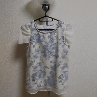 ミッシュマッシュ(MISCH MASCH)のミッシュマッシュ ティーシャツ カットソー(Tシャツ(半袖/袖なし))
