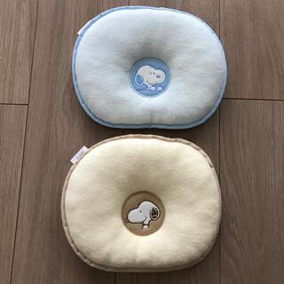 ベビー枕2個set(枕)