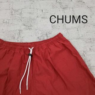 チャムス(CHUMS)のCHUMS チャムス ハーフパンツ(ショートパンツ)