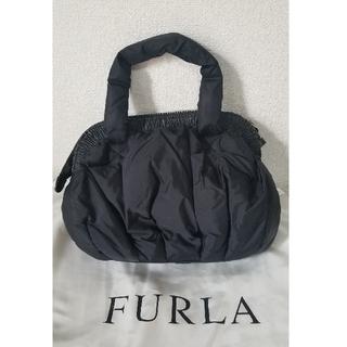 Furla - FURLAナイロンバッグ