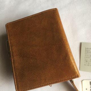 ハマノヒカクコウゲイ(濱野皮革工藝/HAMANO)の財布 婦人用(財布)