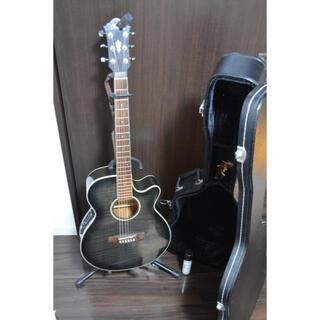アイバニーズ(Ibanez)の【初心者必見】アコースティックギター セット(アコースティックギター)