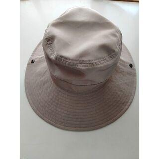 シマムラ(しまむら)の帽子 UVカット/撥水(ハット)