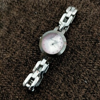 ミッシェルクラン(MICHEL KLEIN)の腕時計(腕時計)