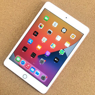 Apple - WiFi版 Apple iPad mini 第5世代 64GB ゴールド