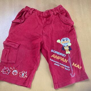 アンパンマン(アンパンマン)のアンパンマン 90(パンツ/スパッツ)