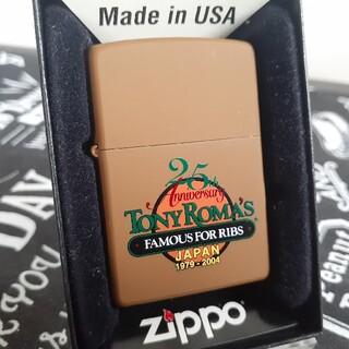 ZIPPO - zippoジッポ未使用新品