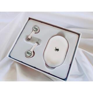 GYDA - GYDA●新品●Bluetoothイヤフォン