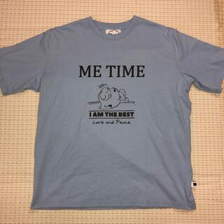 naptime ナップタイム Tシャツ