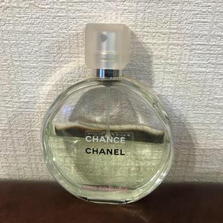 CHANEL - CHANEL香水 オードゥ トワレット(ヴァポリザター)