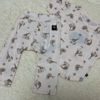 フタフタ(futafuta)のnas.1618様専用♡(Tシャツ)