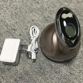 YA-MAN - 美品♡ビルル 超音波キャビテーション ラジオ波 LED ダイエット