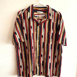 アベイル(Avail)の品番5ボーダーシャツ(Tシャツ/カットソー(七分/長袖))
