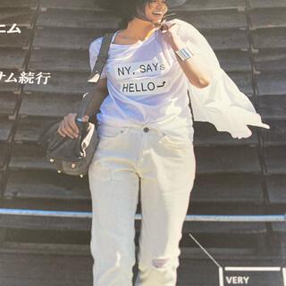 バンヤードストーム(BARNYARDSTORM)のバンヤードストーム  ✨新品未使用✨トップス(Tシャツ(半袖/袖なし))
