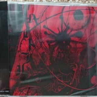 ヘイトフル 柊キライ CD(ボーカロイド)