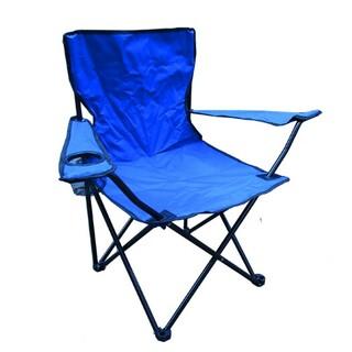 大人気 アウトドア チェア 折りたたみ椅子 コンパクト バーベキュー ピクニック(折り畳みイス)