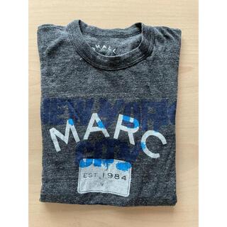 マークジェイコブス(MARC JACOBS)のMarc Jacobs 半袖Tシャツ S(Tシャツ/カットソー(半袖/袖なし))