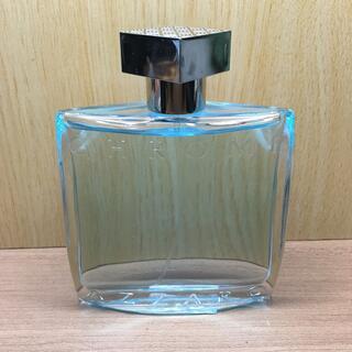 アザロ(AZZARO)の【新品同様】100ml アザロ AZZARO クローム CHROME EDT(香水(男性用))