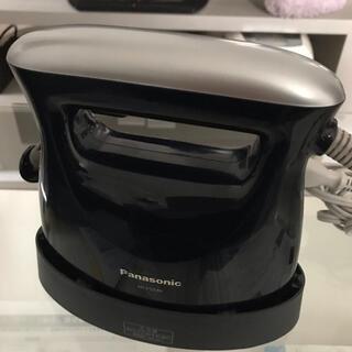 Panasonic - Panasonic NI-FS530 スチームアイロン