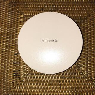 Primavista - [中古]  プリマビスタ クリーミーコンパクトファンデーション OC5