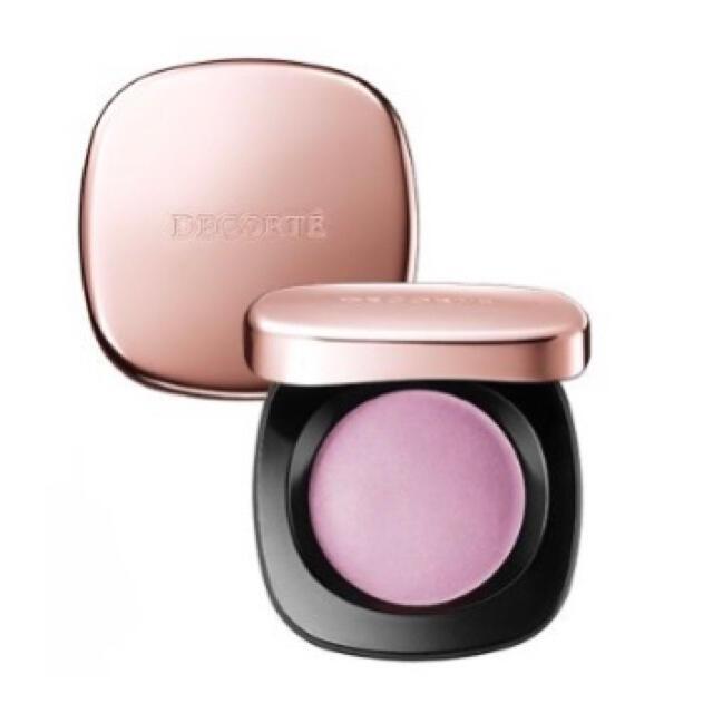 COSME DECORTE(コスメデコルテ)のコスメデコルテ クリームブラッシュ PU150 コスメ/美容のベースメイク/化粧品(フェイスカラー)の商品写真