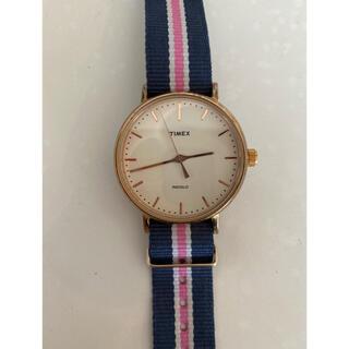 タイメックス timex 腕時計 メンズ レディース アナログ