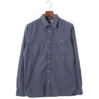 ヴァンズ(VANS)のVANS カジュアルシャツ メンズ(シャツ)