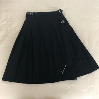 オニール(O'NEILL)のO′NEIL  スカート(ひざ丈スカート)