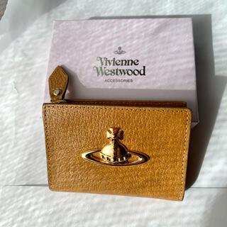 Vivienne Westwood - Vivienne Westwood 、ICカード入れ付き小銭入れ