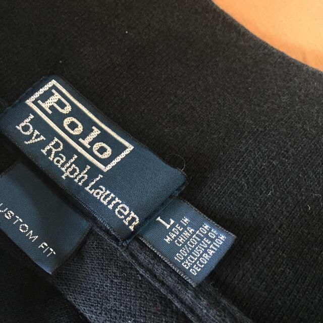 POLO RALPH LAUREN(ポロラルフローレン)のメンズ  Polo 半袖 ポロシャツ メンズのトップス(ポロシャツ)の商品写真
