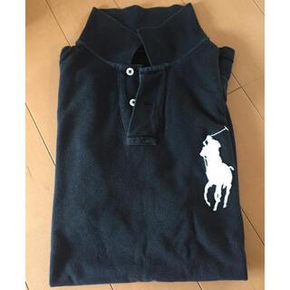 POLO RALPH LAUREN - メンズ  Polo 半袖 ポロシャツ