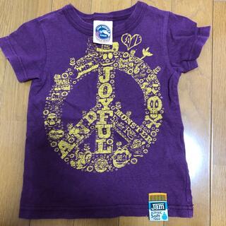 ジャム(JAM)のサイズ100 JAM 半袖Tシャツ(Tシャツ/カットソー)