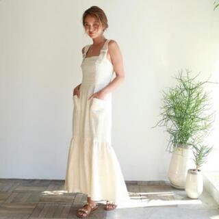 SeaRoomlynn - SeaRoomLynn Fitフレアマーメイドドレス