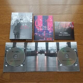 ライブDVD2枚+CD2枚 2019 Mr.Children ミスチル(ミュージック)