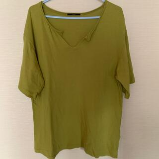 EMODA - ティシャツ