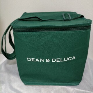 DEAN & DELUCA - DEAN&DELUCA ディーン デルーカ 保冷 バッグ